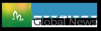 EcoGlobe